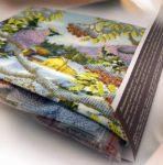 набор для вышивки бисером